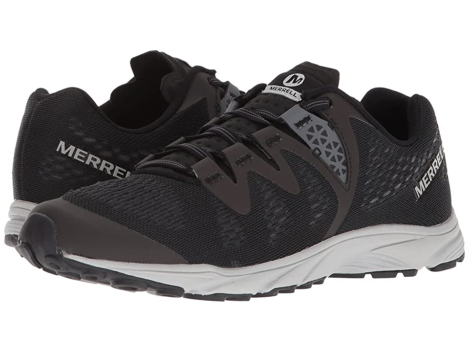 Merrell Riveter E-Mesh (Black) Women