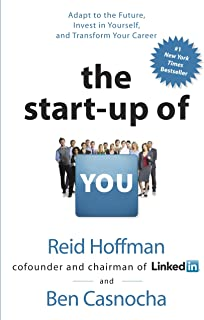 Best start-up for you Reviews