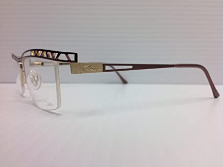 41359318463 CAZAL Eyewear Frame Glasses MOD.4174 COL.003 53 17 135