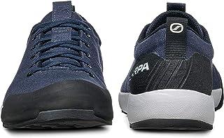 Scarpa Spirit, Chaussures de Montagne. Homme