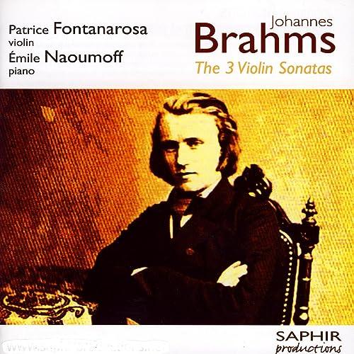 Emile Naoumoff für Klavier Rhapsodie