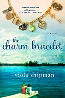Best the charm bracelet a novel Reviews