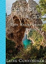 Captivating Capri: From Marina Grande to Anacapri (27) (Travel Photo Art)