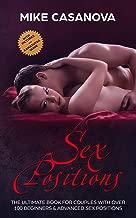 sex positions ebook