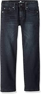 Best 7 for all mankind boy jeans Reviews