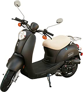 Best moped 49cc for sale Reviews