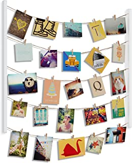 Best 8x10 photo collage Reviews