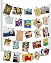 Best postcard wall display Reviews
