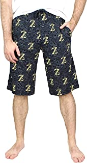Nintendo Men's Zelda Sleep Short