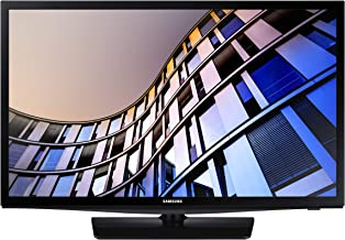 "Samsung Televisor HD 71 cm 28"" Smart TV Serie N4305"