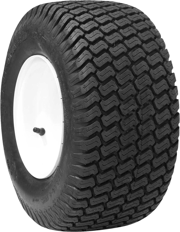 Trac Gard 20X10.00-10 Max 84% OFF Max 86% OFF Nhs B TL 4 Tire Turf N766