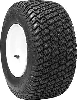 Trac Gard N766 Bias Tire - 13X500-6