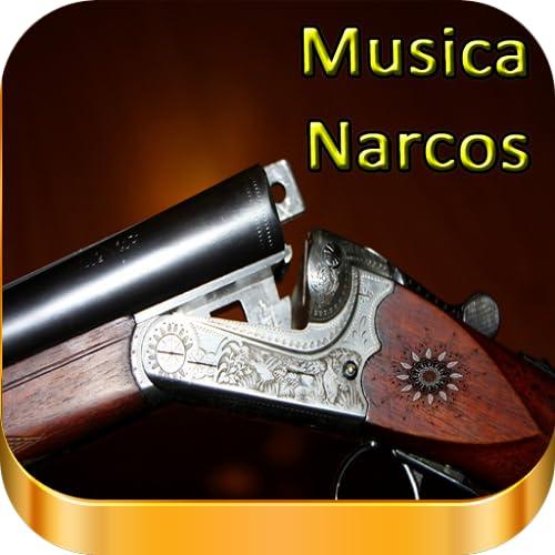 Musik von Narcos