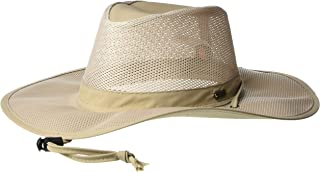 Best stetson mesh covered safari hat Reviews
