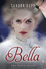 Bella Kindle Edition