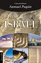 Best historia de israel Reviews
