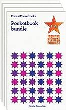 Pivotal Podcast Pocketbook Bundle 1-4