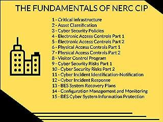 Fundamentals of nerc cip