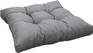 Amazon.es: cojines para sofa grises - Amazon Prime
