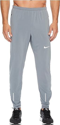 Flex Essential Running Pant
