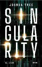 Singularity: Roman (German Edition)