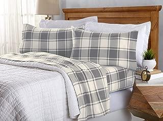 Best malden mills polar sheets Reviews
