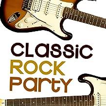 party rock anthem instrumental mp3