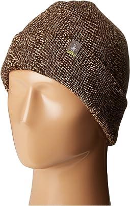 Smartwool - Cozy Cabin Hat