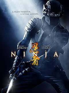Best ninja fight style Reviews
