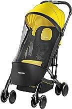 RECARO 5604.002.00 - Mosquitera para silla de paseo Easylife