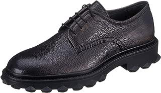 ELLE BOANE Erkek Moda Ayakkabılar