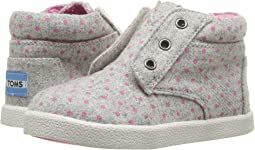 Paseo High Sneaker (Infant/Toddler/Little Kid)