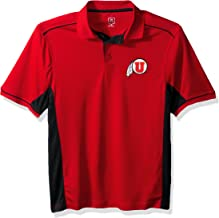 قميص بولو الرجالي من NCAA Air Force Falcons كل يوم