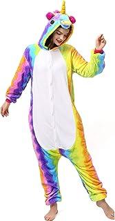 Katara- Pijama (10+ Modelos) Disfraz Animales Cosplay
