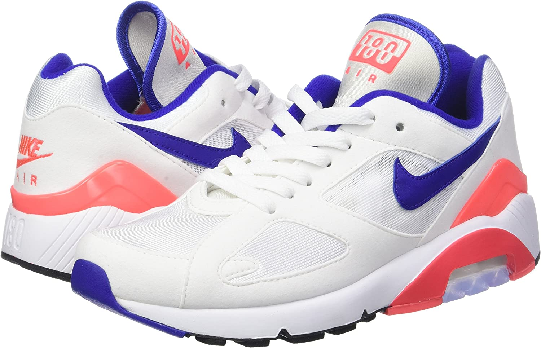 Amazon.com | Nike Women's Running Shoes | Road Running