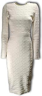 Elisabetta - Franco con cordón completo de tricot