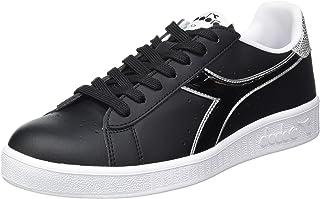 Diadora - Sneakers Game P Wn per Donna