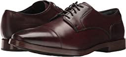 Jay Grand Cap Oxford