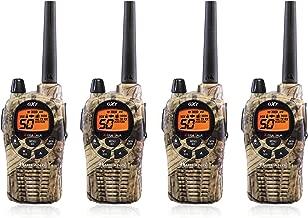midland gxt 1050 vp4 radio pack