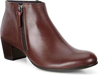 ECCO Womens Shape M 35 Ankle Boot