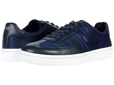 BOSS Hugo Boss Ribeira Sneakers