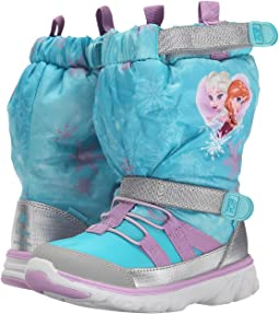 Frozen Made 2 Play Sneaker Boot (Toddler/Little Kid)