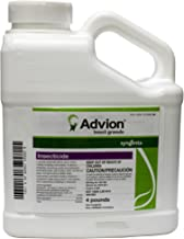 Advion Insect Granules 8lbs (2 Jugs)