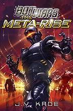 The Meta-Rise