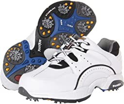 FootJoy - FJ Hydrolite Athletic Shoe