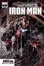 Best tony stark iron man comic release date Reviews