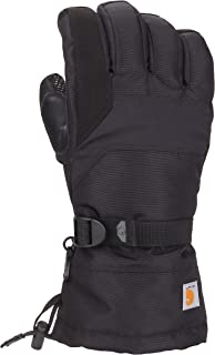 Best pipeline insulated glove Reviews
