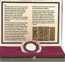 Best tarot cards coins Reviews