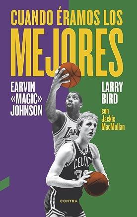ac905368d676 Amazon.com  Michael Jordan - Biographies   Sports   Outdoors  Kindle ...