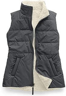 Women's Merriewood Reversible Vest